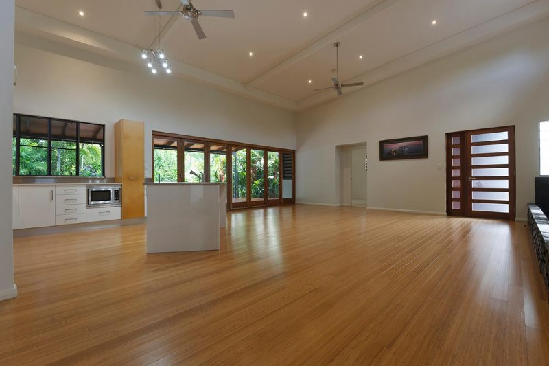 25 Old Port Road , Port Douglas - House for Sale in Port Douglas