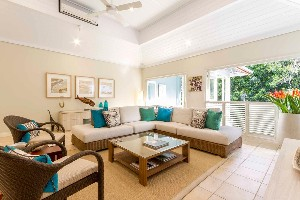 CENTURY 21 At Port (Port Douglas) Property of the week