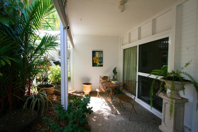 4/127 Davidson Street, Port Douglas - Unit for Sale in Port Douglas