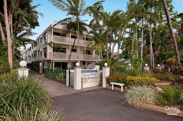 Unit for Sale in Port Douglas QLD 4877
