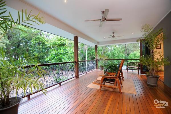 12 Reef Street, Port Douglas - House for Sale in Port Douglas