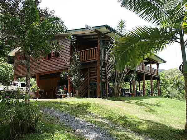 House for Sale in Daintree QLD 4873
