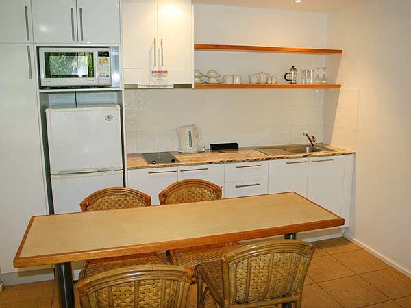 Apartment for Sale in Port Douglas QLD 4877