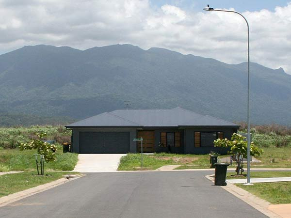 Land for Sale in Port Douglas QLD 4877