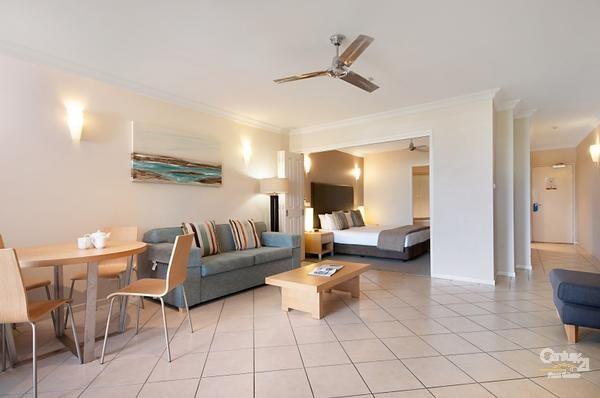 Unit for Sale in Port Douglas QLD 4877