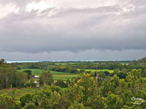 81 Mowbray River Road, Mowbray - Land for Sale in Mowbray