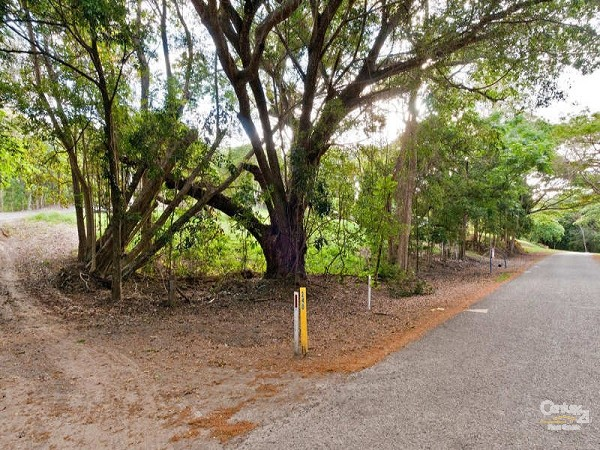 Land for Sale in Mowbray QLD 4877