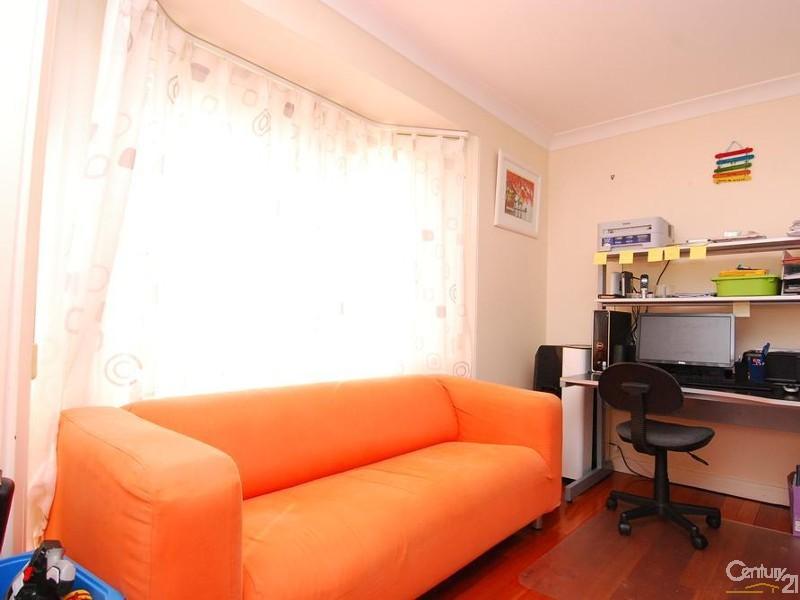 Study - 30 Neale Avenue, Cherrybrook - House for Rent in Cherrybrook