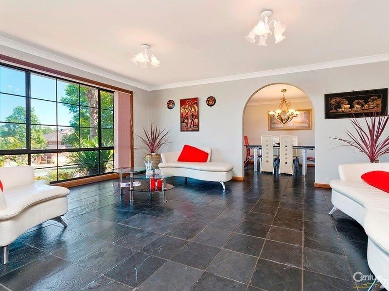 31 Taylor Street, West Pennant Hills - House for Sale in West Pennant Hills