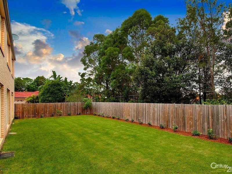 5C Cherrybrook Road, West Pennant Hills - House for Sale in West Pennant Hills