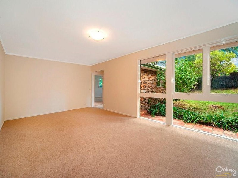28 Eaton Road, West Pennant Hills - House for Sale in West Pennant Hills
