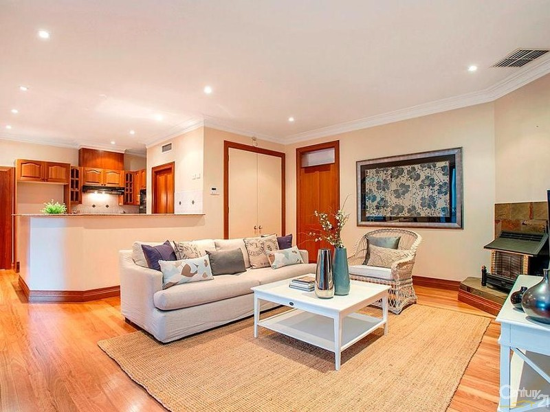 33 Kookaburra Place, West Pennant Hills - House for Sale in West Pennant Hills