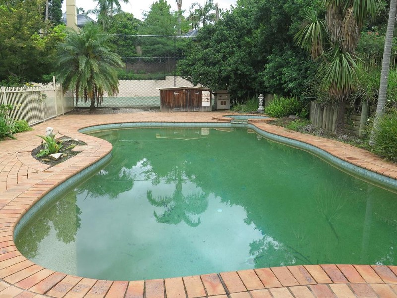1 Governor Phillip Place, West Pennant Hills - House for Rent in West Pennant Hills