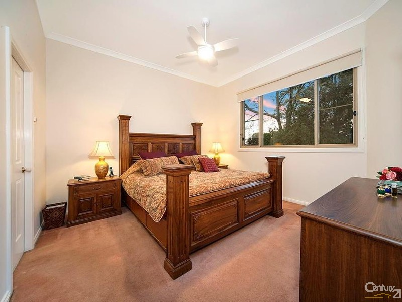 604 Pennant Hills Road, West Pennant Hills - House for Sale in West Pennant Hills