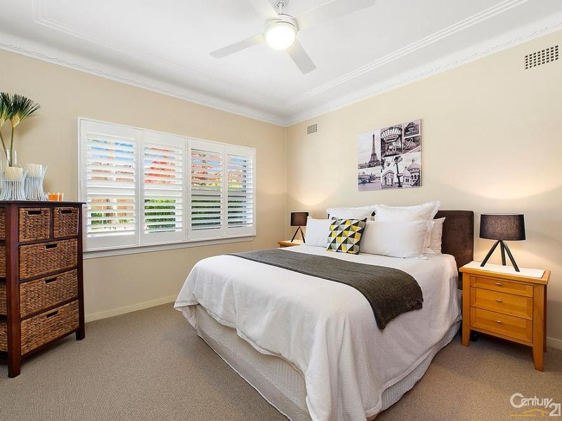 8 Church Street, West Pennant Hills - House for Sale in West Pennant Hills