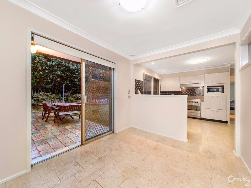 11 Lisle Court, West Pennant Hills - House for Sale in West Pennant Hills