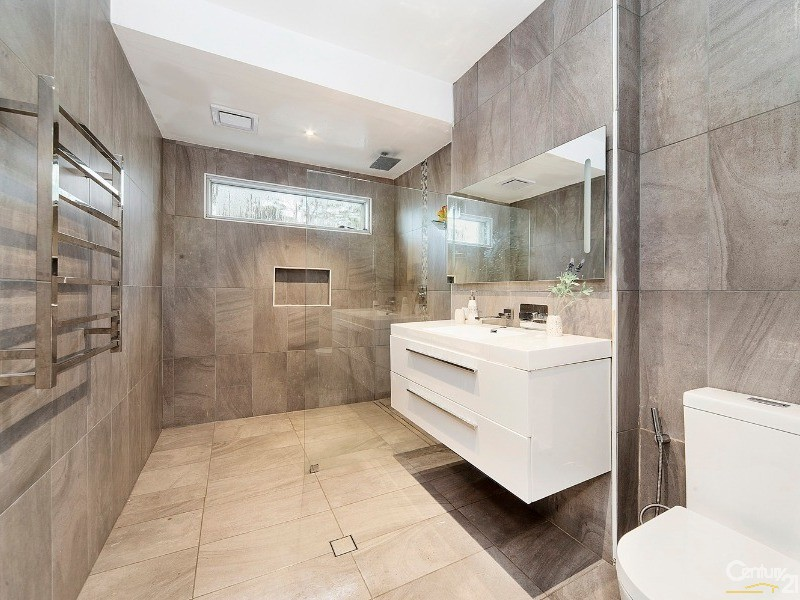 10 New Line Road, West Pennant Hills - House for Sale in West Pennant Hills