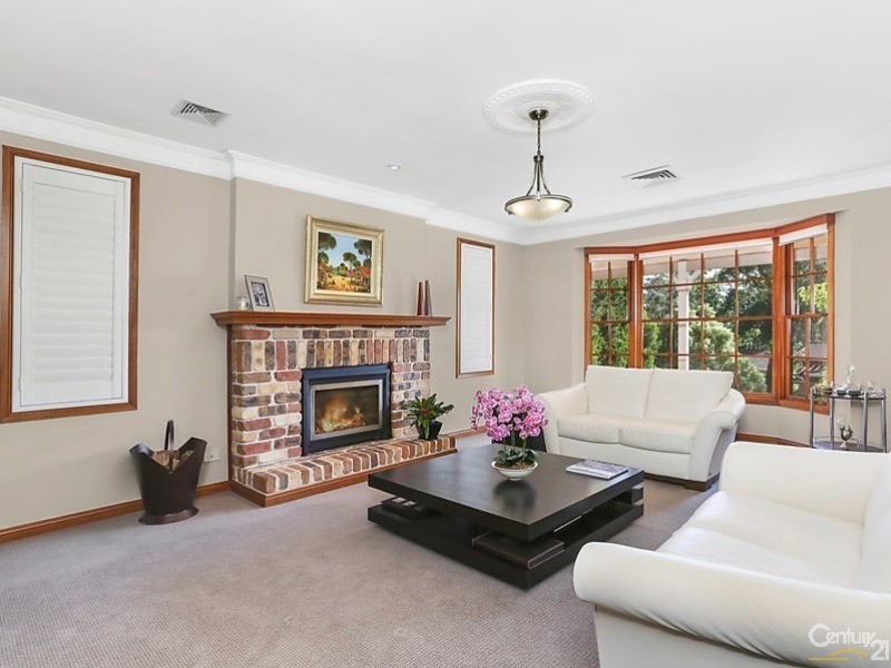 House for Sale in West Pennant Hills NSW 2125