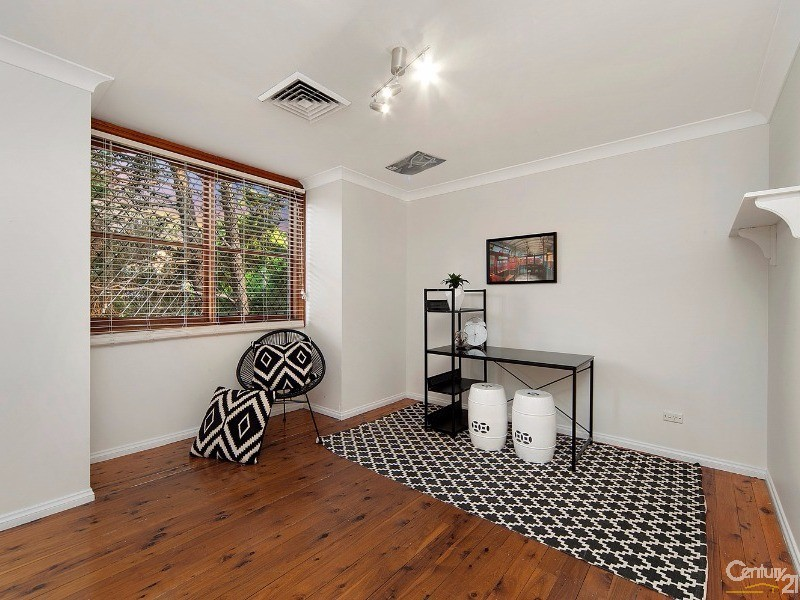 10 Mirambena Close, Cherrybrook - House for Sale in Cherrybrook