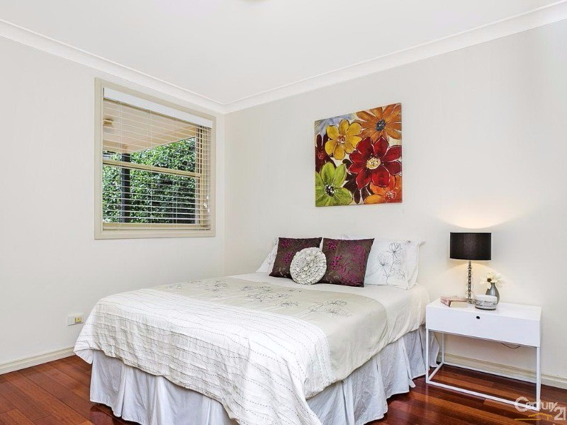 7A Neptune Place, West Pennant Hills - Duplex for Sale in West Pennant Hills