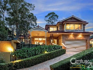 CENTURY 21 Joseph Tan Real Estate Property of the week