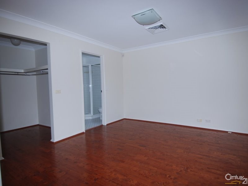 55b Thomas Wilkinson Ave, Dural - House for Rent in Dural