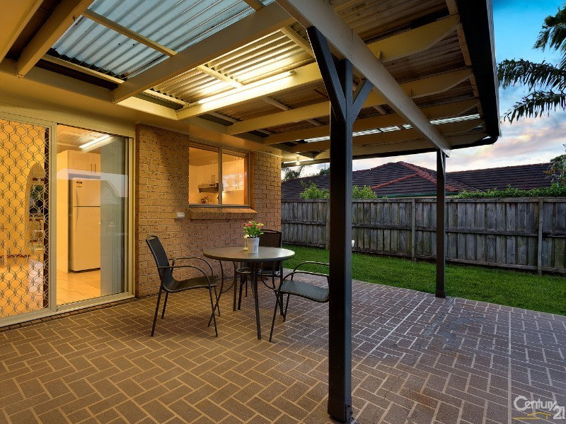 39 Doulton Drive, Cherrybrook - House for Sale in Cherrybrook
