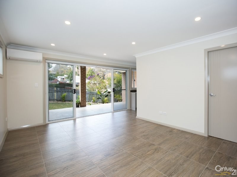 1/18 Aiken Road, West Pennant Hills - Unit for Rent in West Pennant Hills