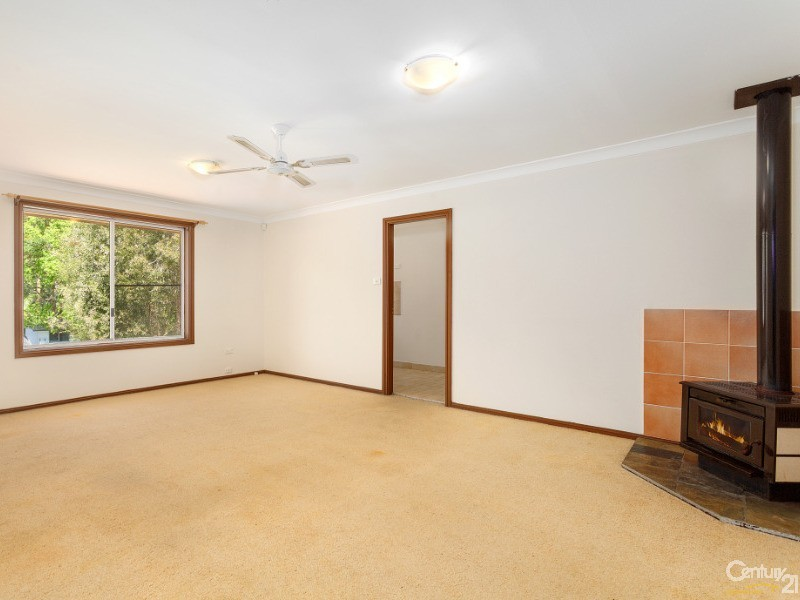 78 Oratava Avenue, West Pennant Hills - House for Sale in West Pennant Hills