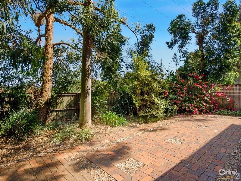 7 Northwood Way, Cherrybrook - House for Sale in Cherrybrook