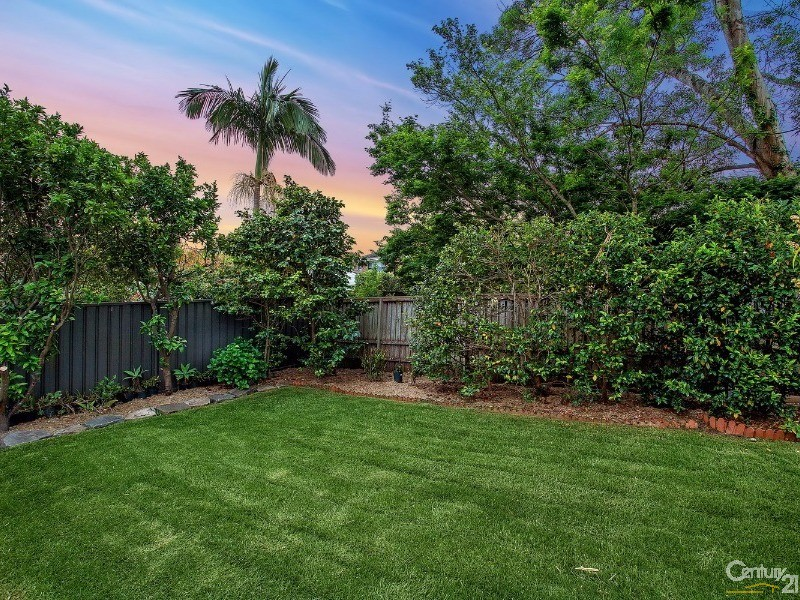 65 Westmore Drive, West Pennant Hills - House for Sale in West Pennant Hills