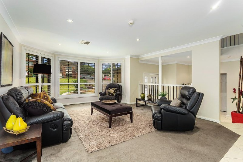 149 Purchase Road, Cherrybrook - House for Sale in Cherrybrook