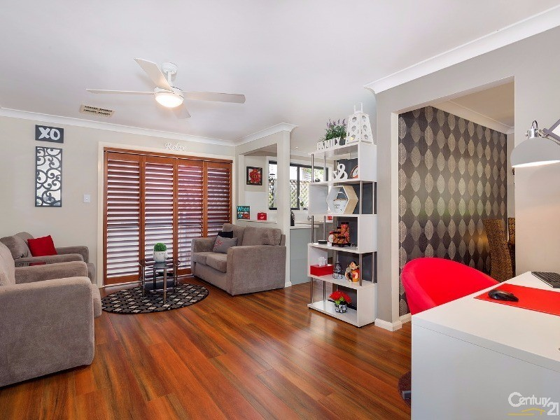 32 Peartree Circuit, West Pennant Hills - Duplex for Sale in West Pennant Hills
