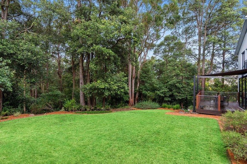 11 Millers Way, West Pennant Hills - House for Sale in West Pennant Hills