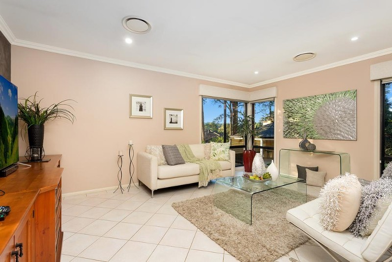 135 Purchase Road, Cherrybrook - House for Sale in Cherrybrook