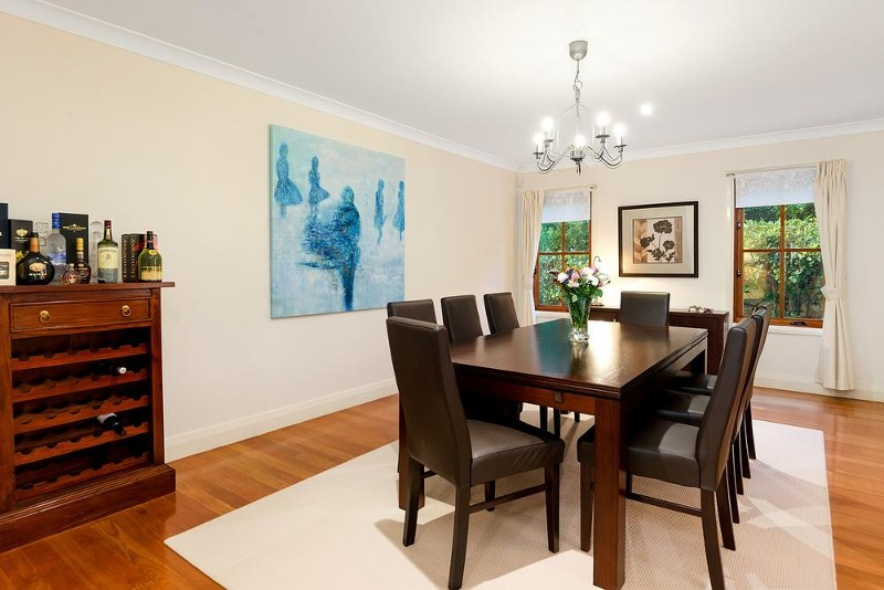 2 Doris Hirst Place, West Pennant Hills - House for Sale in West Pennant Hills