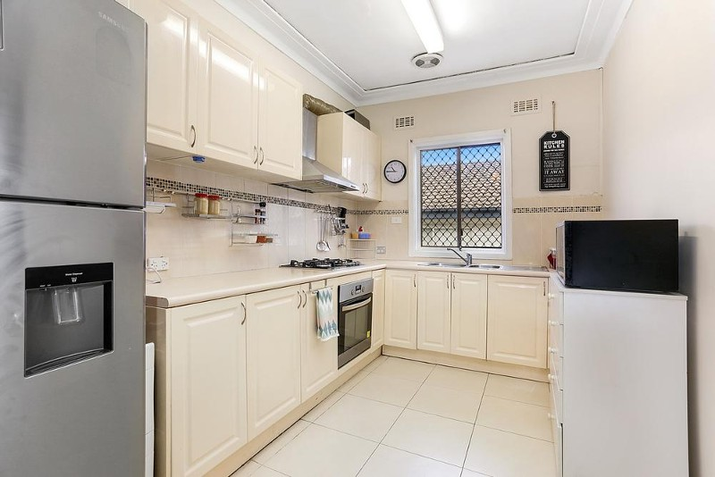 104 Jersey Road, South Wentworthville - House for Sale in South Wentworthville