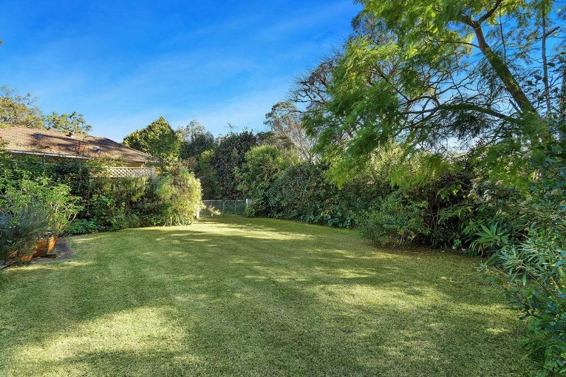 92 Cardinal Avenue, West Pennant Hills - House for Sale in West Pennant Hills