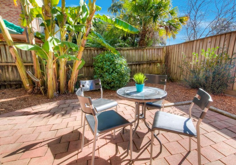 2/53 County Drive, Cherrybrook - House for Sale in Cherrybrook