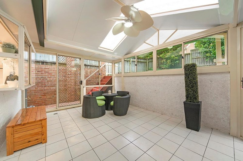 14 Caber Close, Dural - Duplex for Rent in Dural
