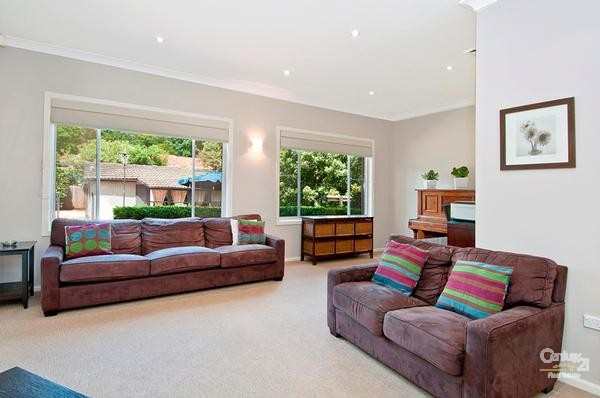 House for Sale in Pennant Hills NSW 2120
