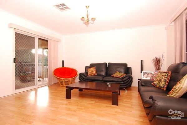 26 Greenoaks Avenue, Cherrybrook - House for Rent in Cherrybrook
