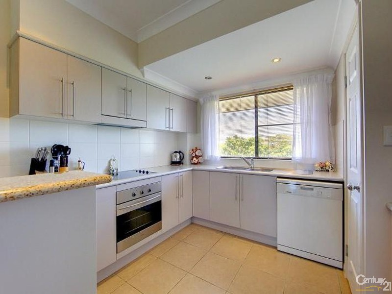 U9/38 Percy Street, West End - Unit for Sale in West End