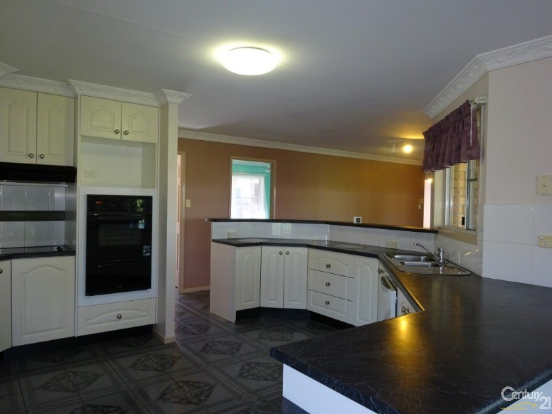 10 Toucan Crt, Condon - House for Rent in Condon