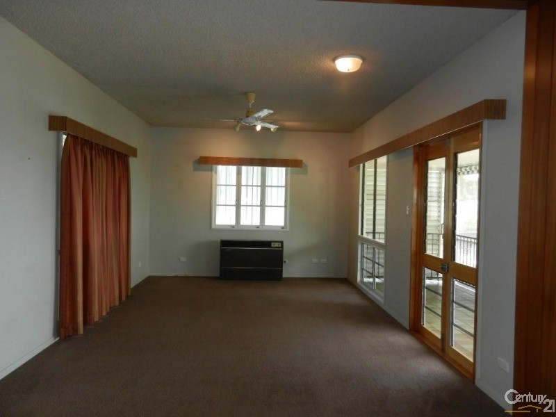 2/22 Eden Street, Belgian Gardens - Apartment for Rent in Belgian Gardens