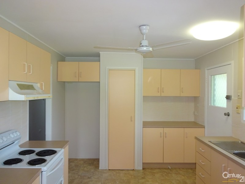 20 Redhead Drive, Aitkenvale - House for Rent in Aitkenvale