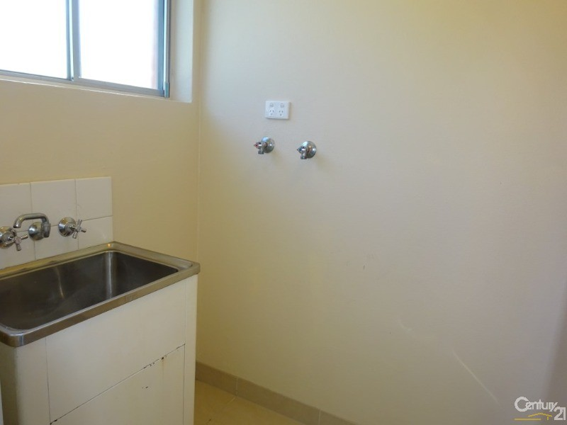 23/23 Gregory Street, North Ward - Unit for Rent in North Ward