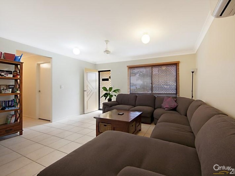 31 Timbury Way, Mount Louisa - House for Sale in Mount Louisa
