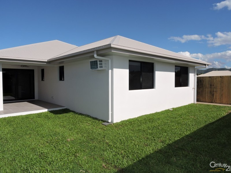 14 Champion Drive, Rosslea - House for Rent in Rosslea