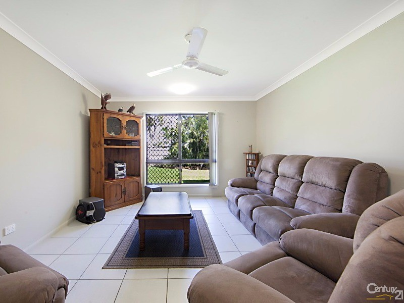 13 Heathcote Court, Deeragun - House for Sale in Deeragun